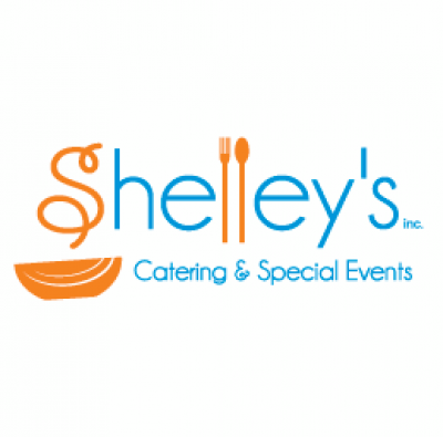 Shelley's Catering