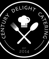 Century Delight Catering