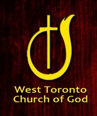 West Toronto Church of God