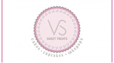 VS Sweet Treats
