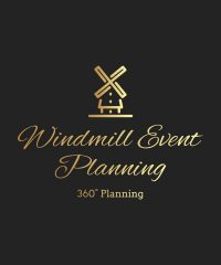 Windmill Event Planning