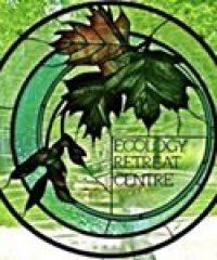 Ecology Retreat Centre
