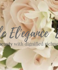Simple El'egance Events