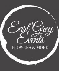 Earl Grey Events