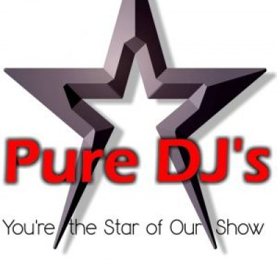 Pure DJs Entertainment