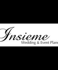 Insieme Wedding & Events