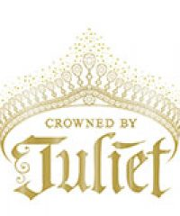 Crowned By Juliet