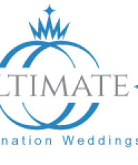 Ultimate Destination Wedding