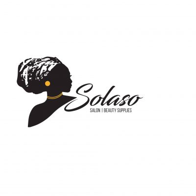 Solaso Beauty Supplies & Salon