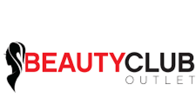 Beauty Club Outlet