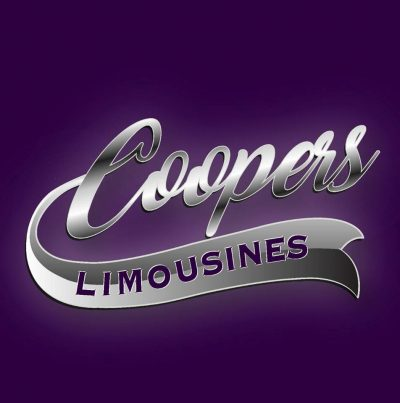 Coopers Limousines Inc.
