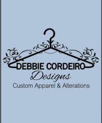 Debbie Cordeiro Designs Inc.