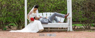 DCN Images