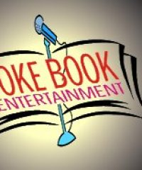 Jokebook Entertainment