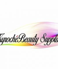 Kyroche Beauty Supplies Inc.