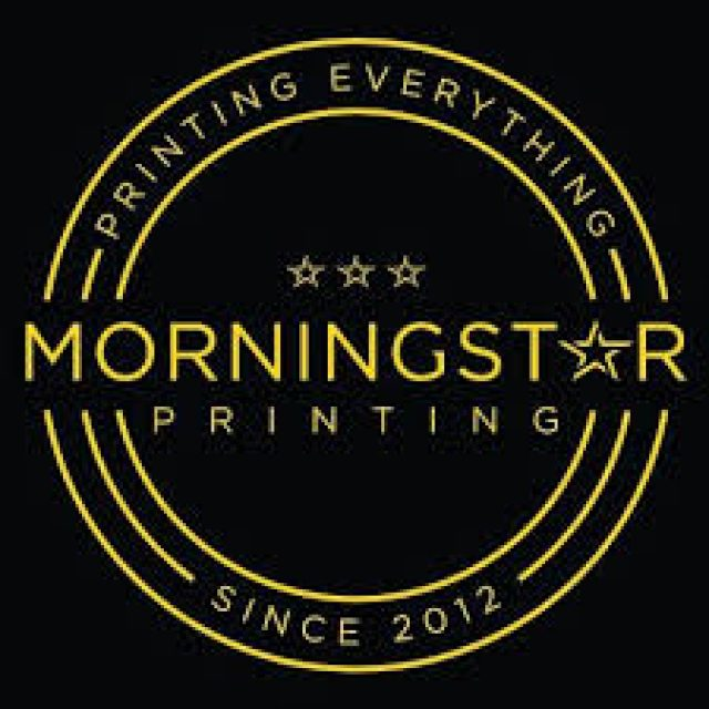 Morningstar Printing