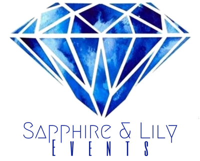 Sapphire & Lily