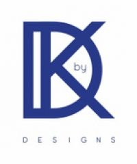 D by K Designs