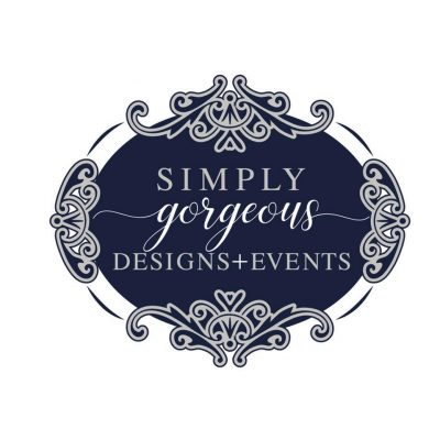 Simply Gorgeous Designs
