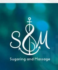 Sugaring & Massage Spalon Inc.