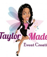 Taylor Made Events
